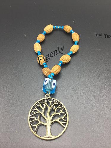 Hayat Ağacı Nazarlık