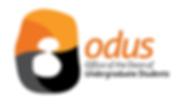 odus logo.png