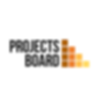 projects board logo.png