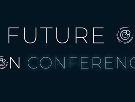 Envision Radio: The Future of Us