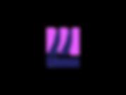 mixmax real logo.png