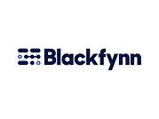 blackfynn_logo.png