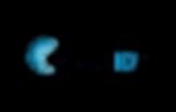 global ids logo.png