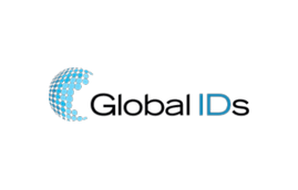 global ids logo.png