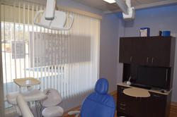 Room 1C