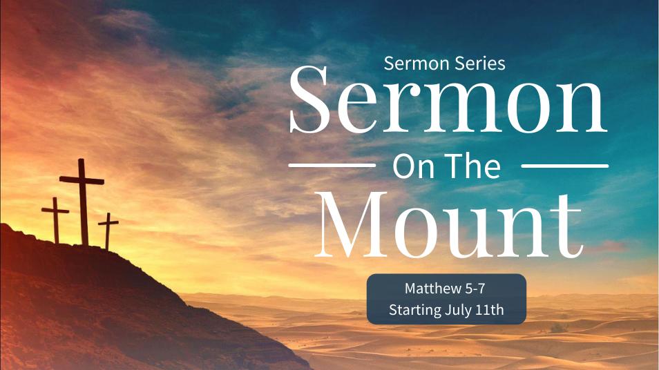 Sermon (2).png