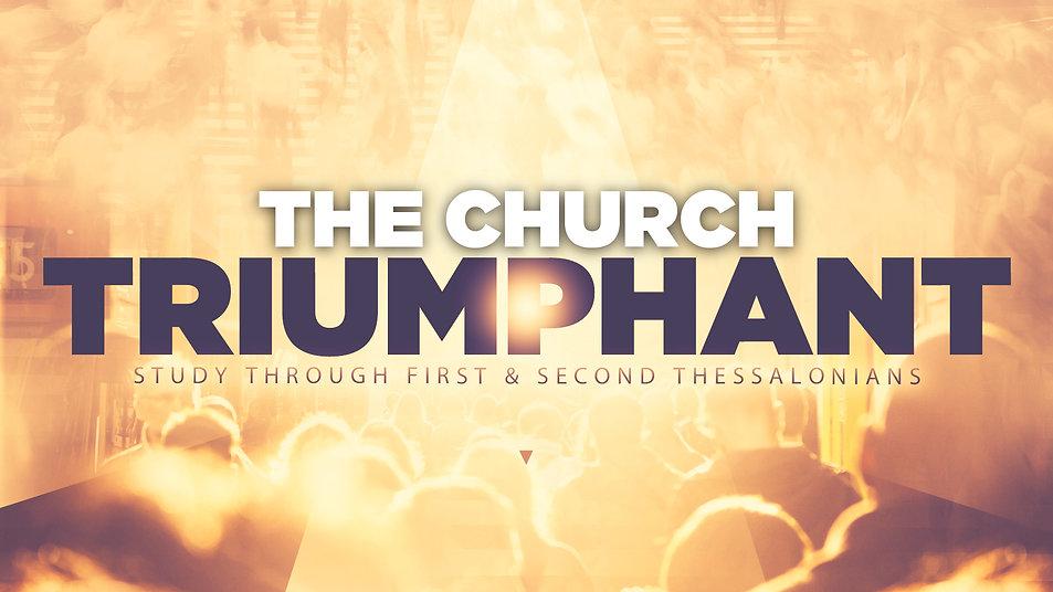 The Church Triumphant_.jpg