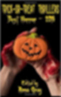Trick or treat best horror 2018.jpg