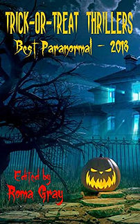 Trick or treat best paranormal 2018.jpg