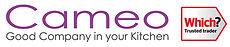 Cameo-Which-Logo (1).jpg