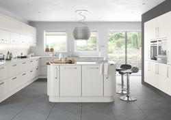 TKC-lusso-light-grey-mto-kitchen