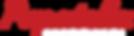 Pupatella_Logo_NoIcon_RedWhite.png