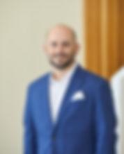 Brett Headshot.jpg
