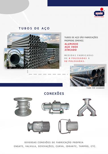 tubos_e_conexões.png