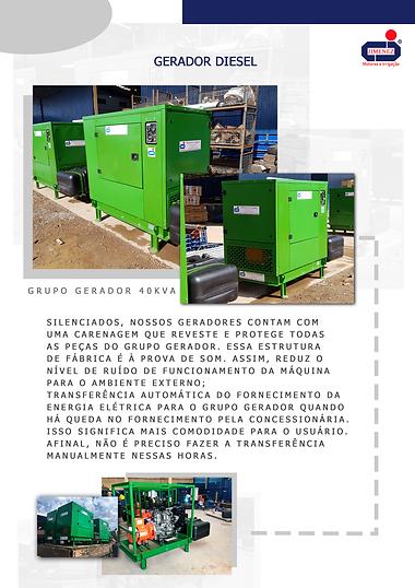 gerador de energia 40kwa.png