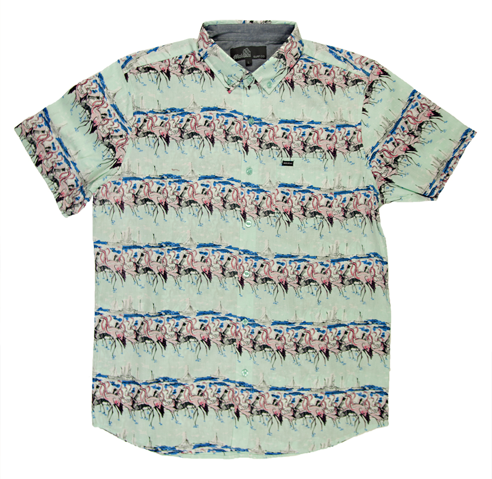 ce84673385fd SHIRTS | Molokai Surf Co.