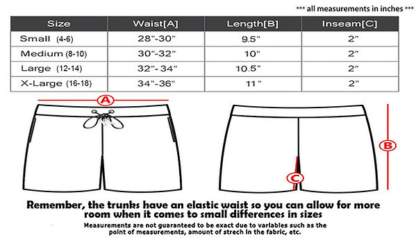 womens trunks sizes.jpg