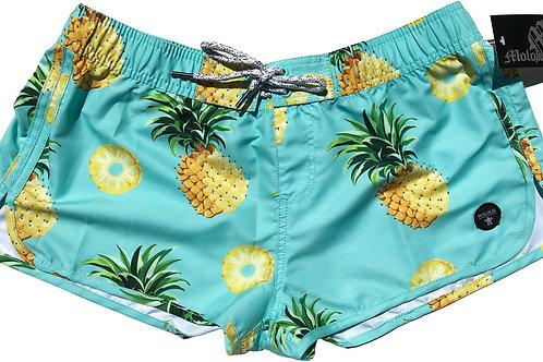 Pineapples (Women)