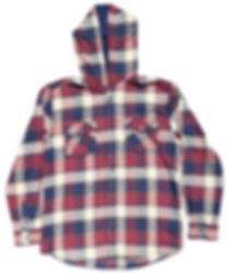 Tri Color Hooded Flannel.jpg