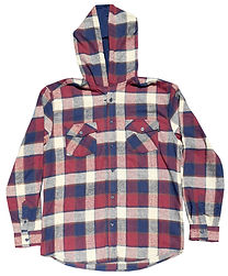 Tri Color Hooded Flannel.jpg