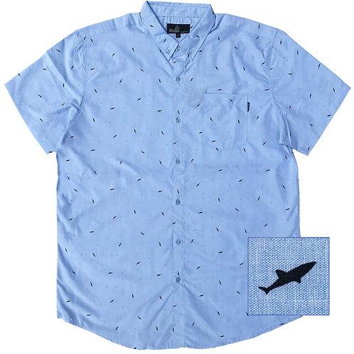 Sharks Blue