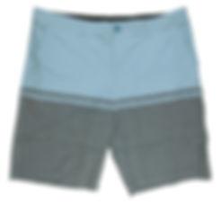 Molokai collection board shorts