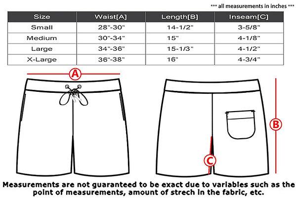 Swim size chart.jpg