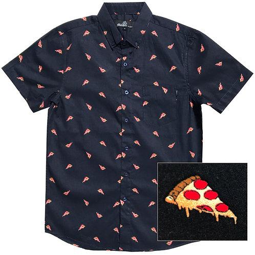 Pizzas Navy