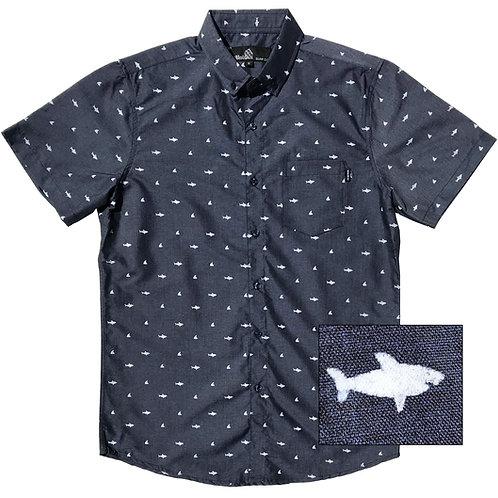 Sharks (Navy)