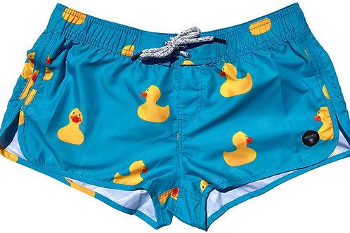 Rubber Ducks (Womens)