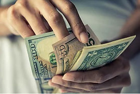 closeup-hands-counting-money-american-26