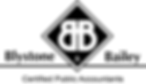 B&B logo highres transparent.png