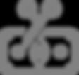 Tax Symbol.png