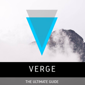 Verge (XVG) Review