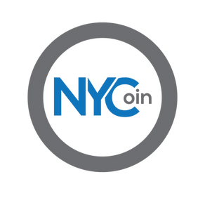 Interview with New York Coin