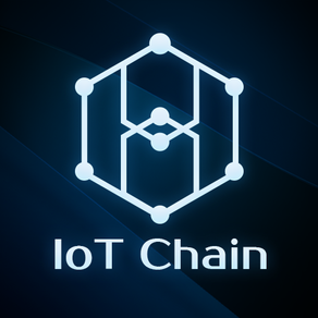 Interview with IoT Chain