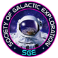 SGE.Space | AIN Review