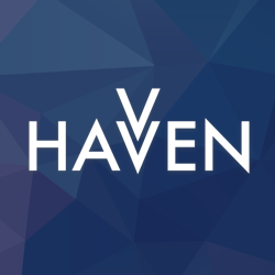 Interview with Havven