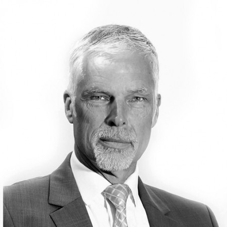 Dr. Hans-Koning