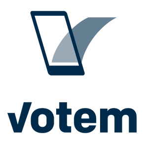 Interview with VOTEM