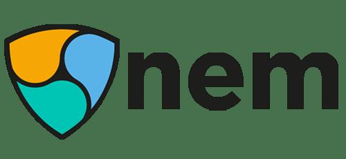nem-logo-altcoininvestingnews