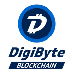 Interview with DigiByte