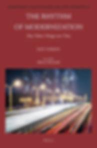 book cover_edited.jpg