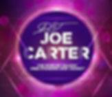 Joe Carter DJ logo.jpg