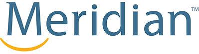 Meridian Logo Large Jpg.jpg