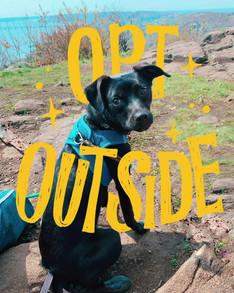 Opt Outside