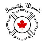 Invisible Wounds Logo.jpg