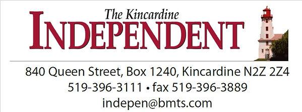 KW Independant logo.jpg