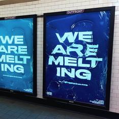We Are Melting