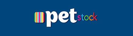 Pet stock (feliway website).jpg